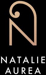 Natalie Aurea